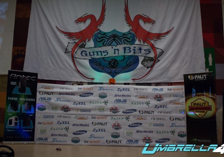 Guns n Bits-74