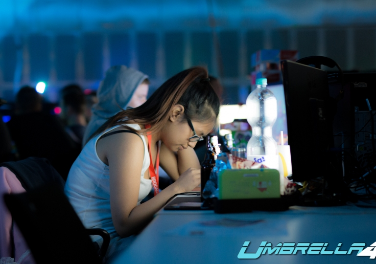 Nordish Gaming Convention 2016-121