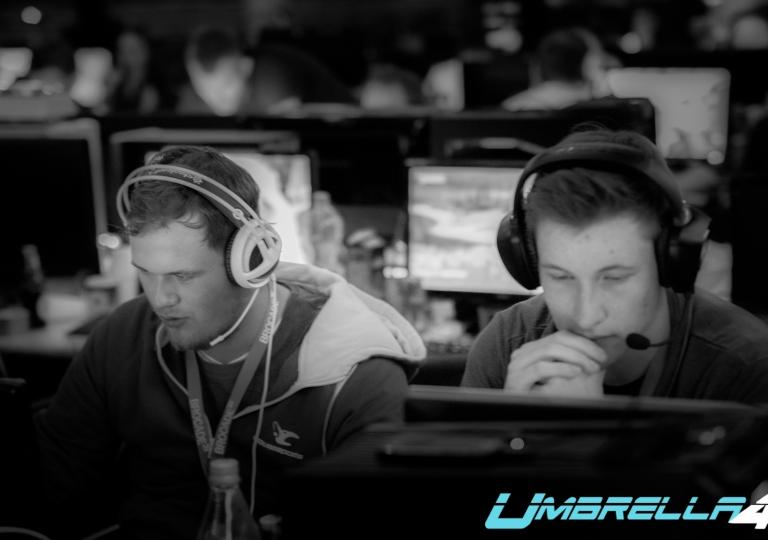 Nordish Gaming Convention 2016-124