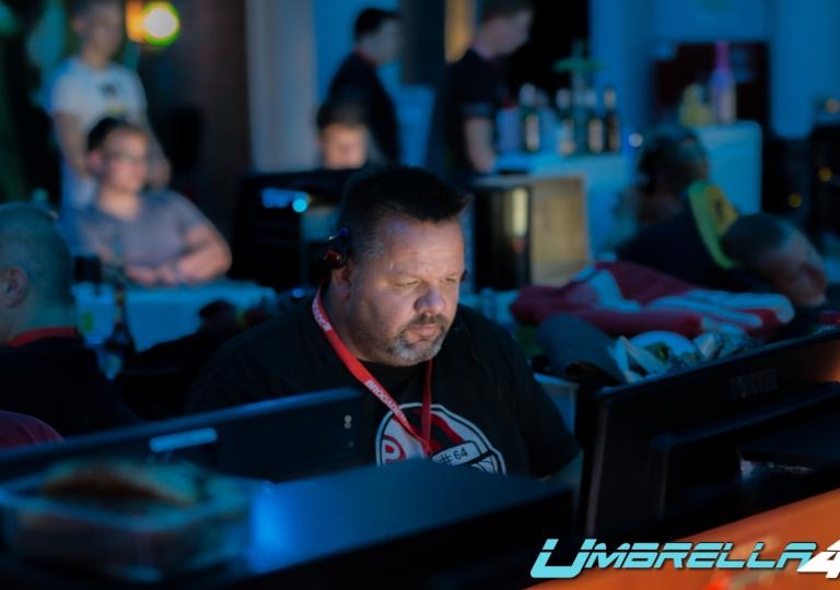 Nordish Gaming Convention 2016-125