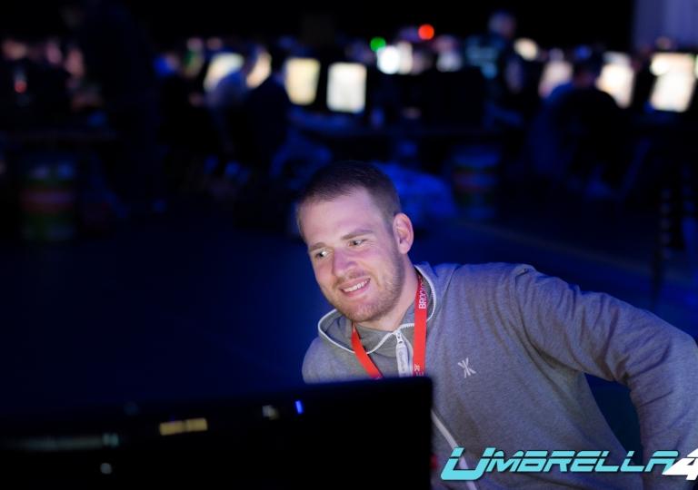 Nordish Gaming Convention 2016-129