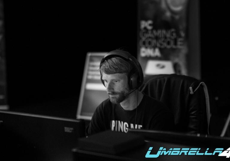 Nordish Gaming Convention 2016-130