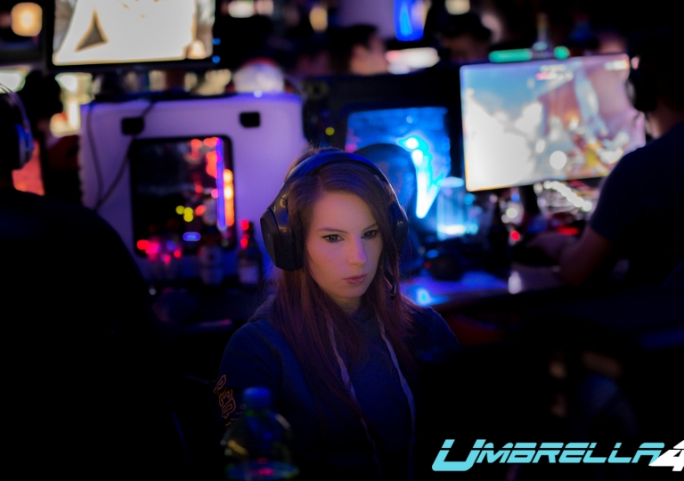 Nordish Gaming Convention 2016-133