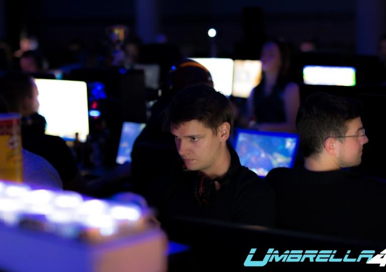 Nordish Gaming Convention 2016-134
