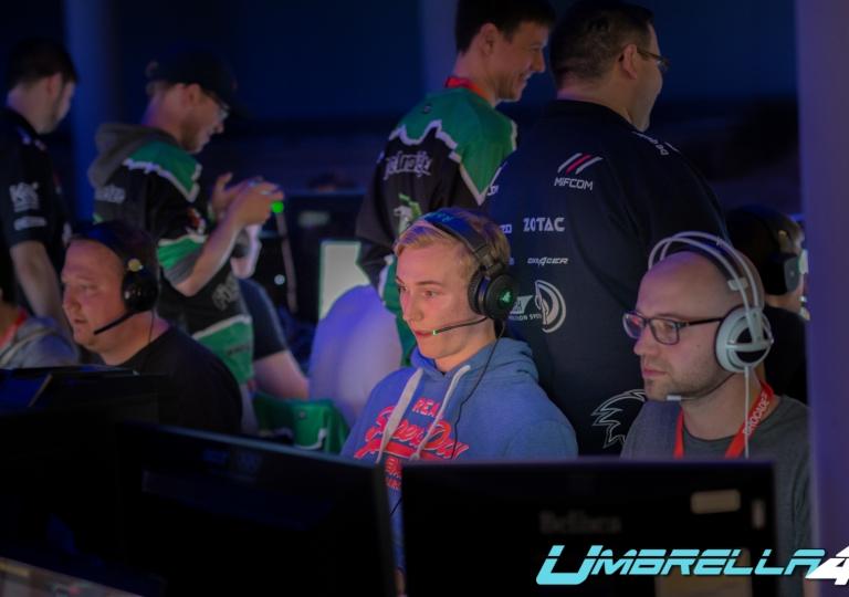 Nordish Gaming Convention 2016-135