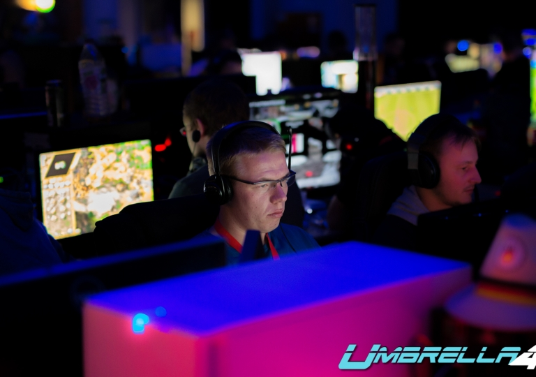 Nordish Gaming Convention 2016-136