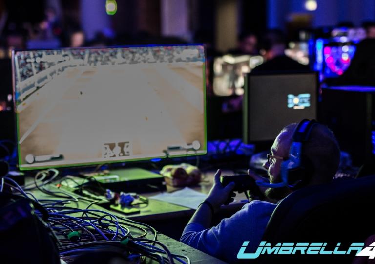 Nordish Gaming Convention 2016-137