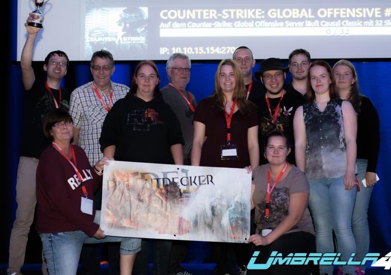 Nordish Gaming Convention 2016-142