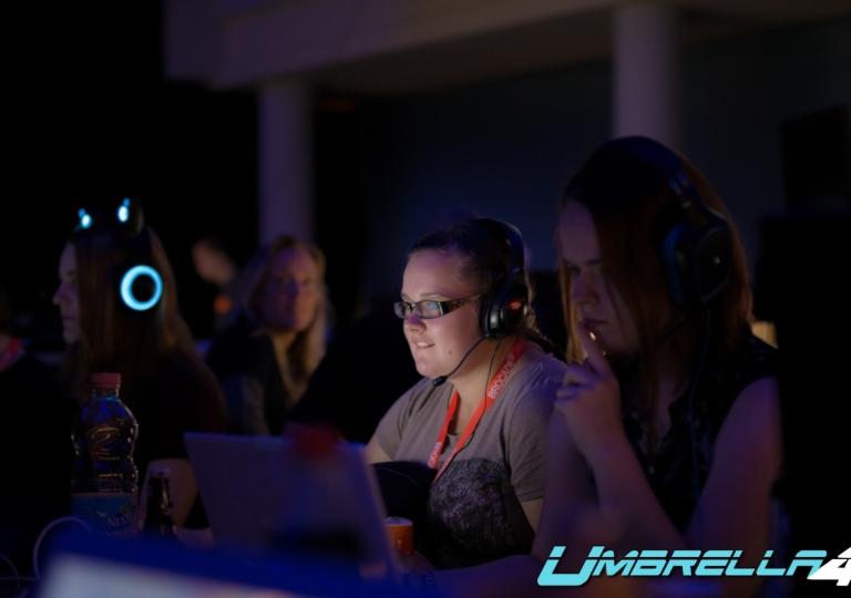 Nordish Gaming Convention 2016-144