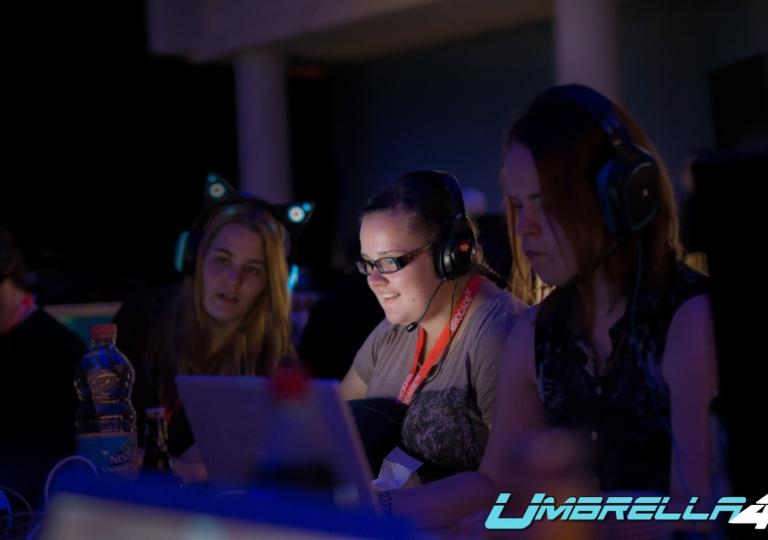 Nordish Gaming Convention 2016-145