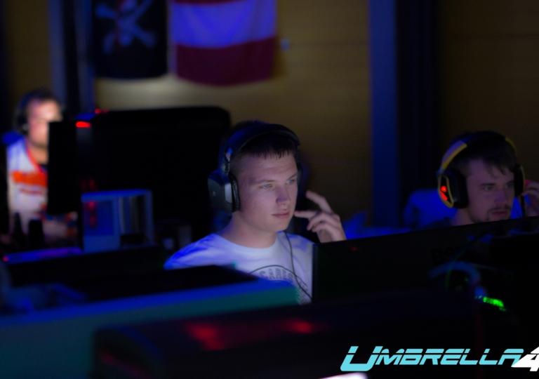 Nordish Gaming Convention 2016-150