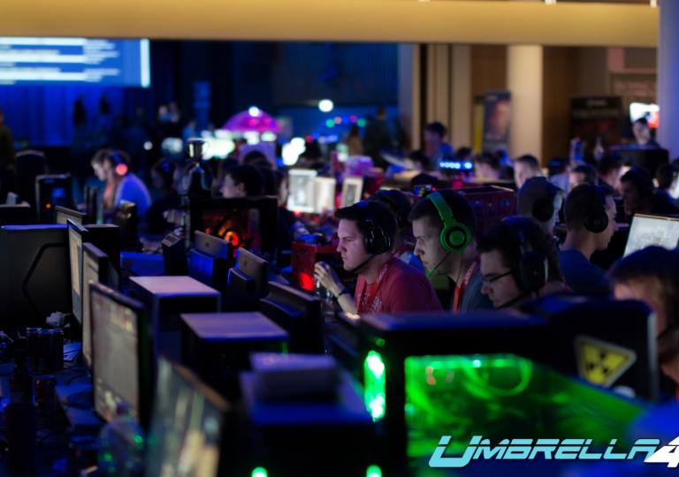 Nordish Gaming Convention 2016-151