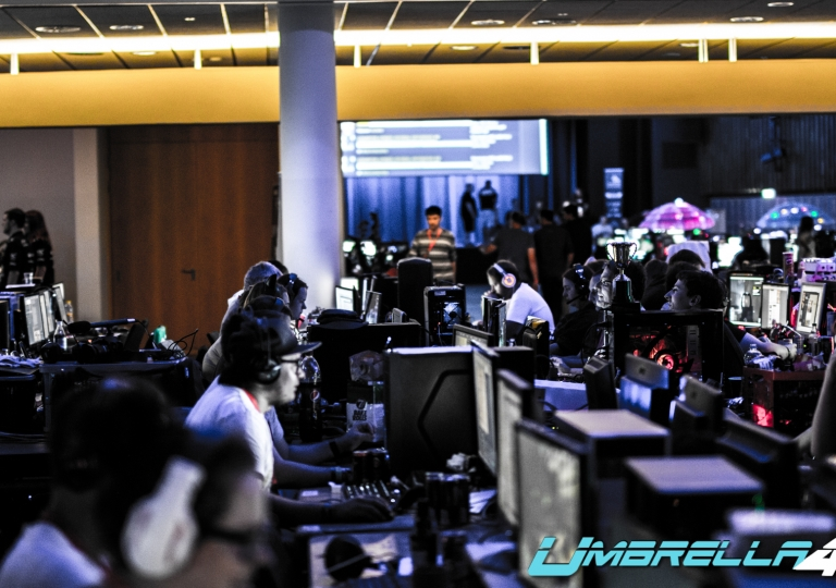 Nordish Gaming Convention 2016-152