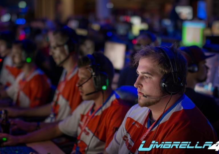 Nordish Gaming Convention 2016-153