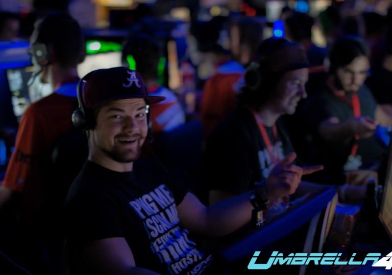 Nordish Gaming Convention 2016-154