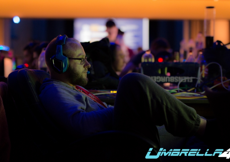Nordish Gaming Convention 2016-155