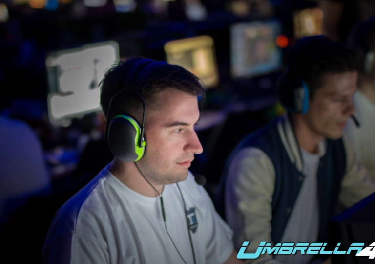 Nordish Gaming Convention 2016-156