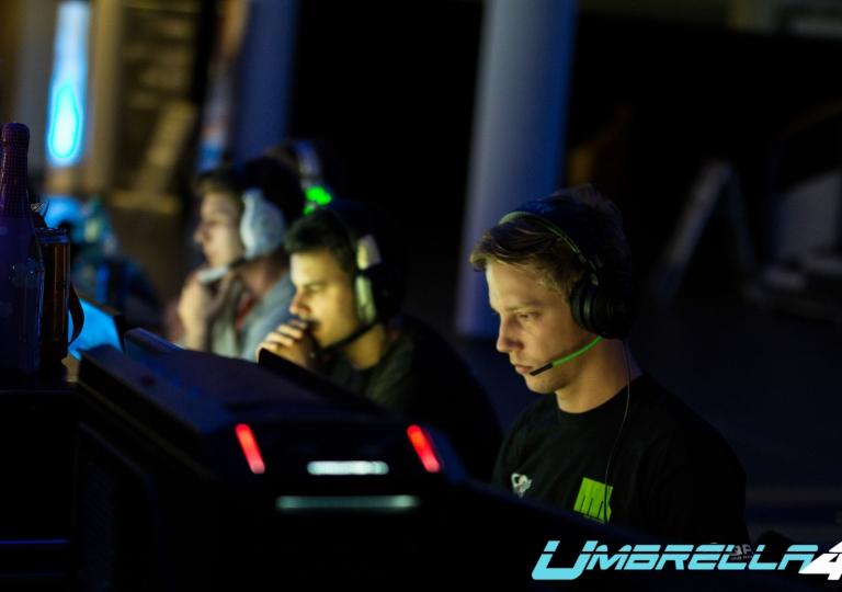 Nordish Gaming Convention 2016-158