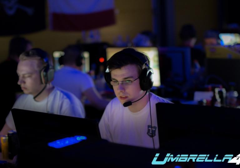 Nordish Gaming Convention 2016-160