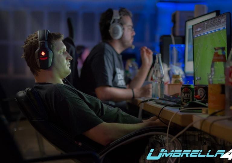 Nordish Gaming Convention 2016-165