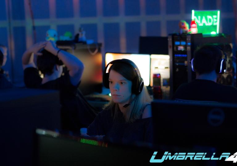Nordish Gaming Convention 2016-169