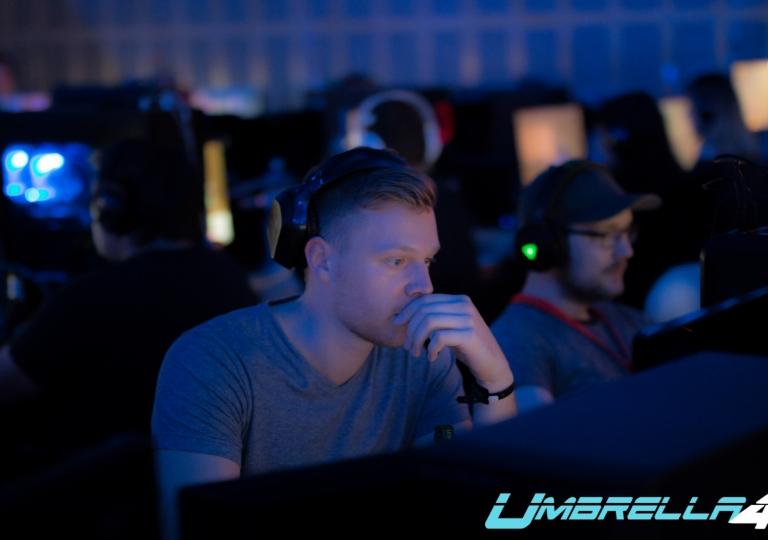 Nordish Gaming Convention 2016-172