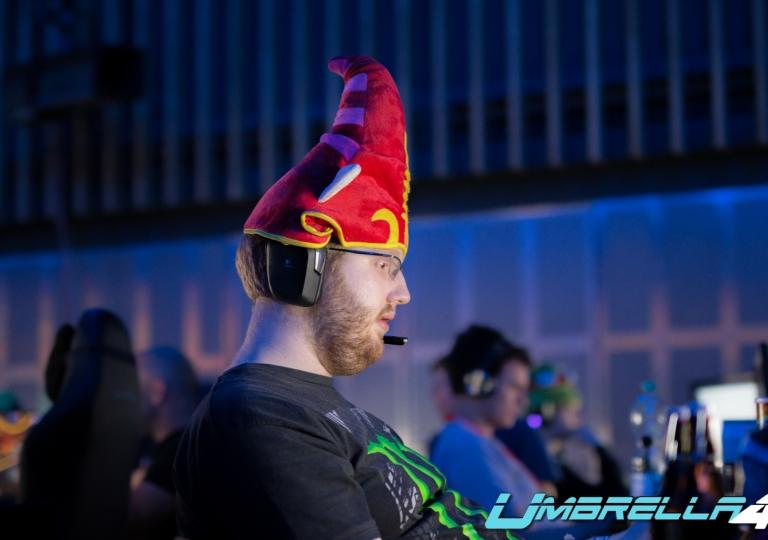 Nordish Gaming Convention 2016-175