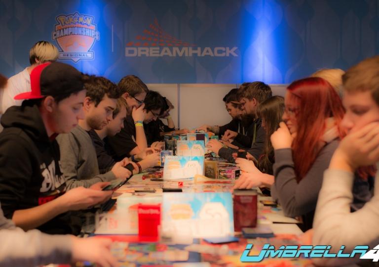 Dreamhack Leipzig 2017-100