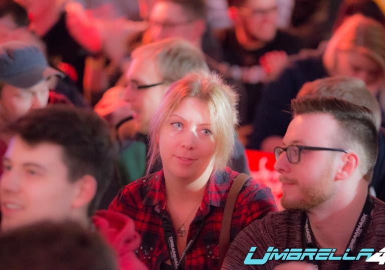 Dreamhack Leipzig 2017-111