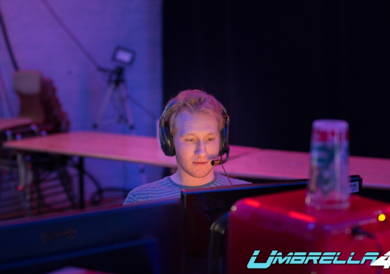 Gamesession Hannover 2017 #1-55
